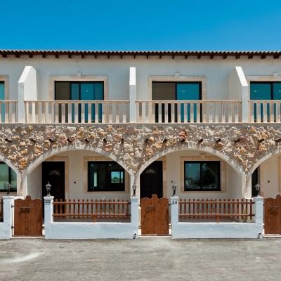 apartamenty cypr, domy cypr