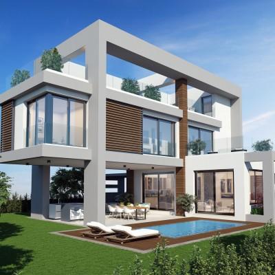 apartamenty cypr, Ayia Napa cypr
