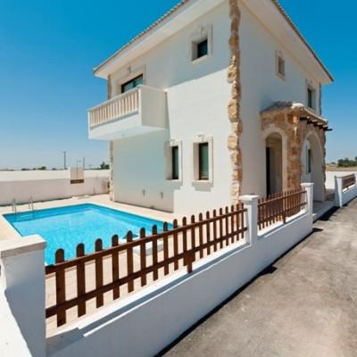 apartamenty cypr, Avgorou cypr